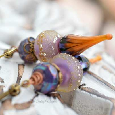 Adele Alcee jewelry