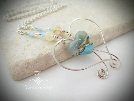 Terry Alers Jewelry