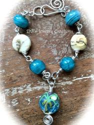 Denise Birling Jewelry