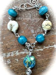 Denise Birling Jewelry
