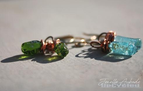 Earrings-UpChampBombay