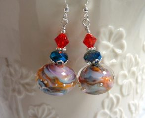 Elaine Danas Jewelry