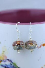 Allison Canik Jewelry
