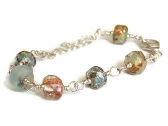 Karen Ridley Jewelry
