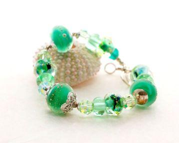 Meredith Jordan Jewelry