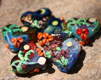haveanoceanheart-beads