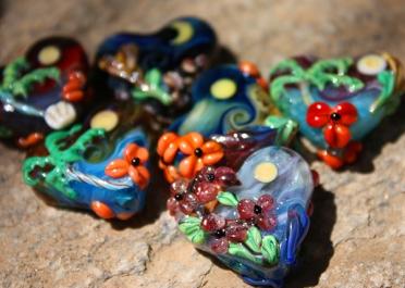 haveanoceanheart-beads5