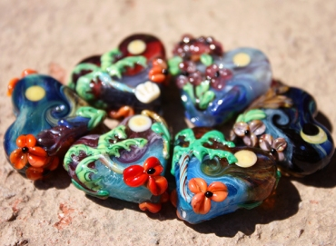 haveanoceanheart-beads6