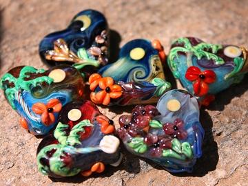 haveanoceanheart-beads7