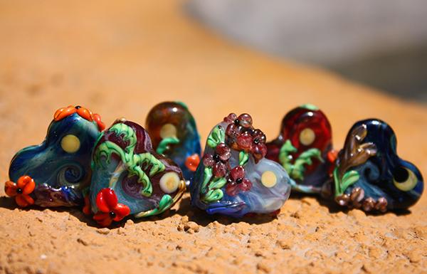 haveanoceanheart-beads8