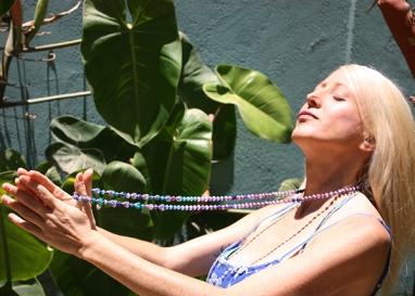 Jenelle Aubade Jewelry