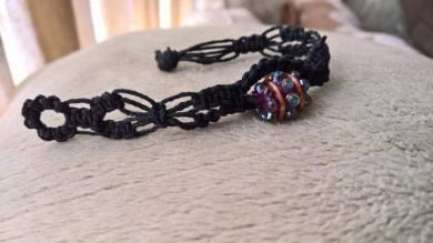 Leah Stowe jewelry