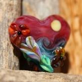 MahaloSpirit Heart