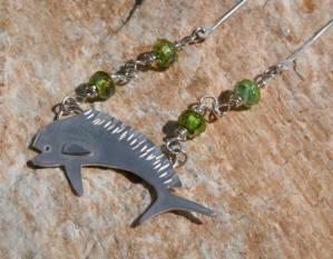 Barbara Gurlek Jewelry