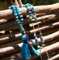 by Jenelle Aubade @ Heart of Glass and JenelleAubade.com