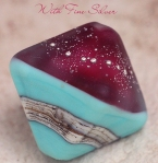 PinkMesa Diamond