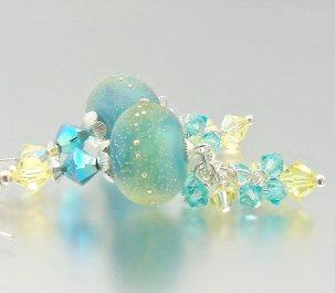 Judith Rudolph Jewelry