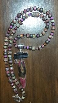 Karol E. Smith Jewelry