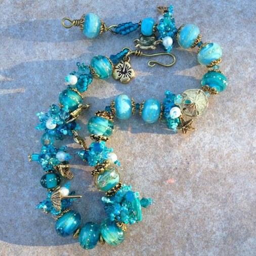 Emiliee Jessen Jewelry