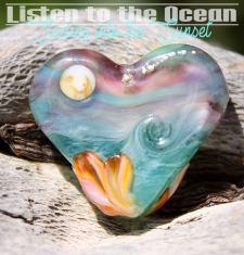 ListentotheOceanheartSailing