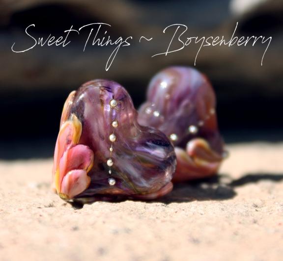 SweetThings-BoysenberryMH