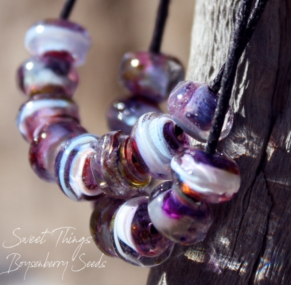 SweetThings-BoysenberrySeeds