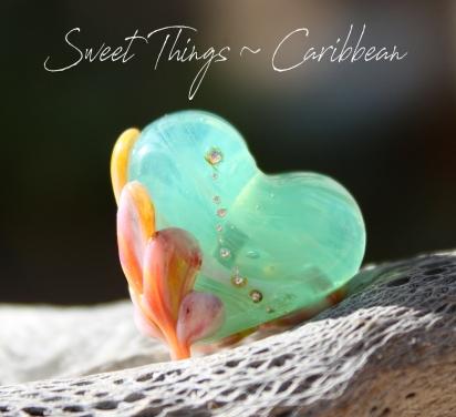 SweetThings-CaribbeanMH