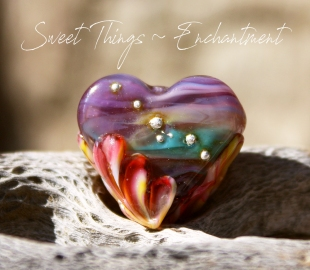 SweetThings-EnchantmentMH