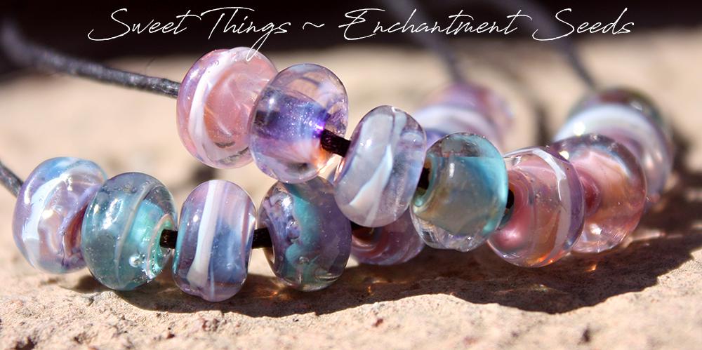 SweetThings-EnchantmentSeeds