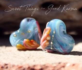 SweetThings-GoodKarmaMH