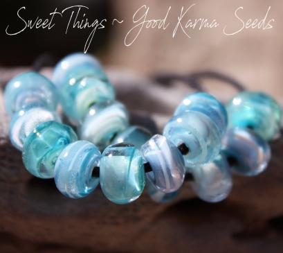 SweetThings-GoodKarmaSeeds