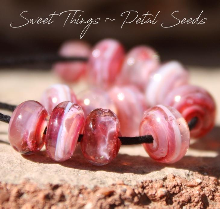 SweetThings-PetalSeeds