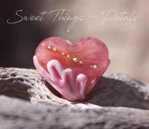 SweetThings-PetalsMH
