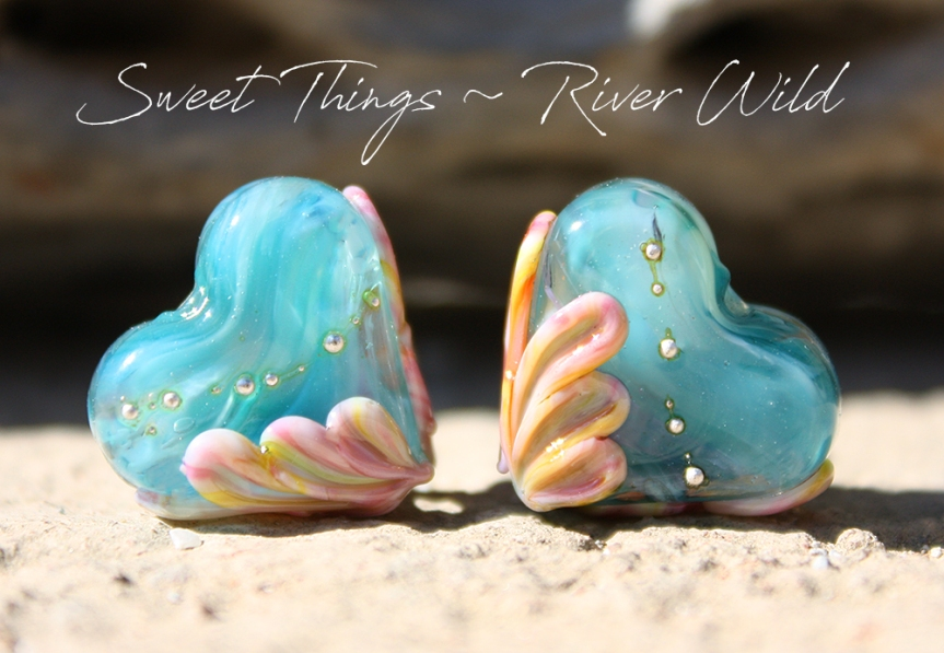 SweetThings-RiverWildMH