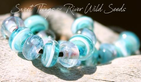 Sweetthings-RiverWildSeeds