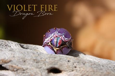 DragonEyeLentilVioletFire
