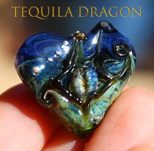 TequilaDragonEyeheart