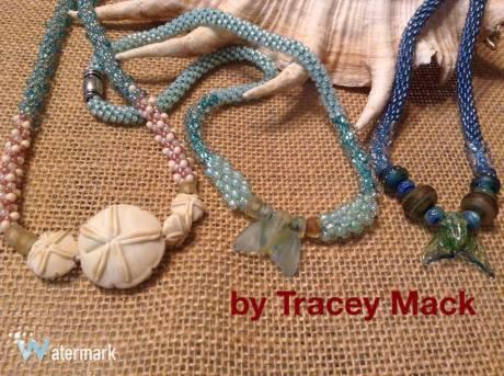 designer-Tracyeymack2