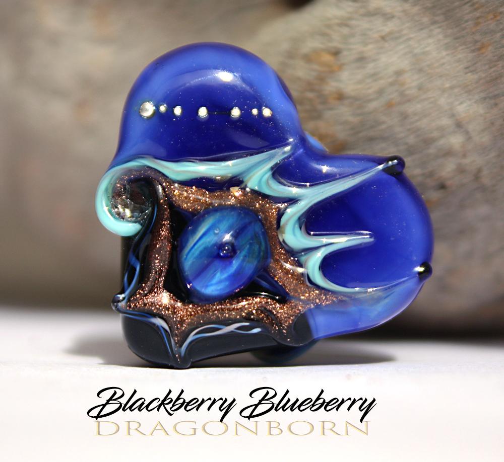 BlackberryBlueberryDBHeart