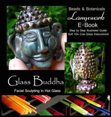BuddhaCover