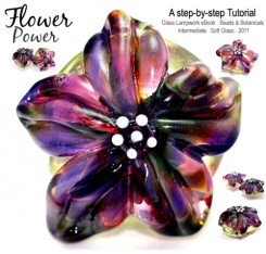 FlowerTutorialCover