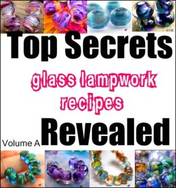 lampwork_recipes_learn_our_top_secrets_volume_a_glass_bead_tutorial_94fe5334