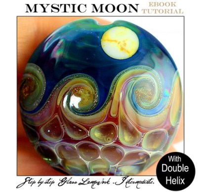 MysticmoonCover2