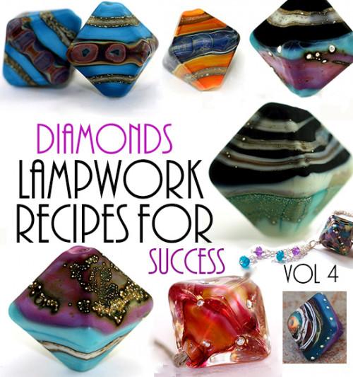 RecipesForSuccess-Diamonds-Vol4
