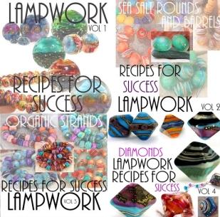 RecipesForSuccessFOURbundle