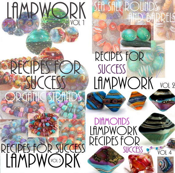 RecipesForSuccessFOURbundle