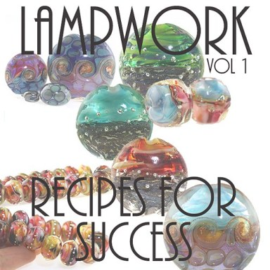 RecipesforSuccessVol1cover