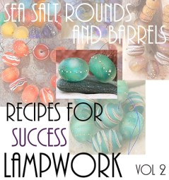 RecipesforSuccessVol2cover