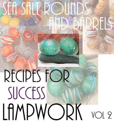 RecipesforSuccessVol2cover