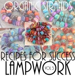 RecipesforSuccessVol3cover